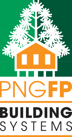 PNG Forest Products.