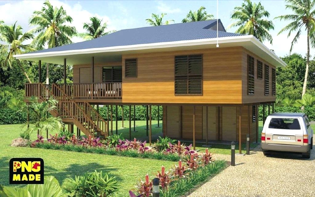Niu Homes Png Price List For Rent In.