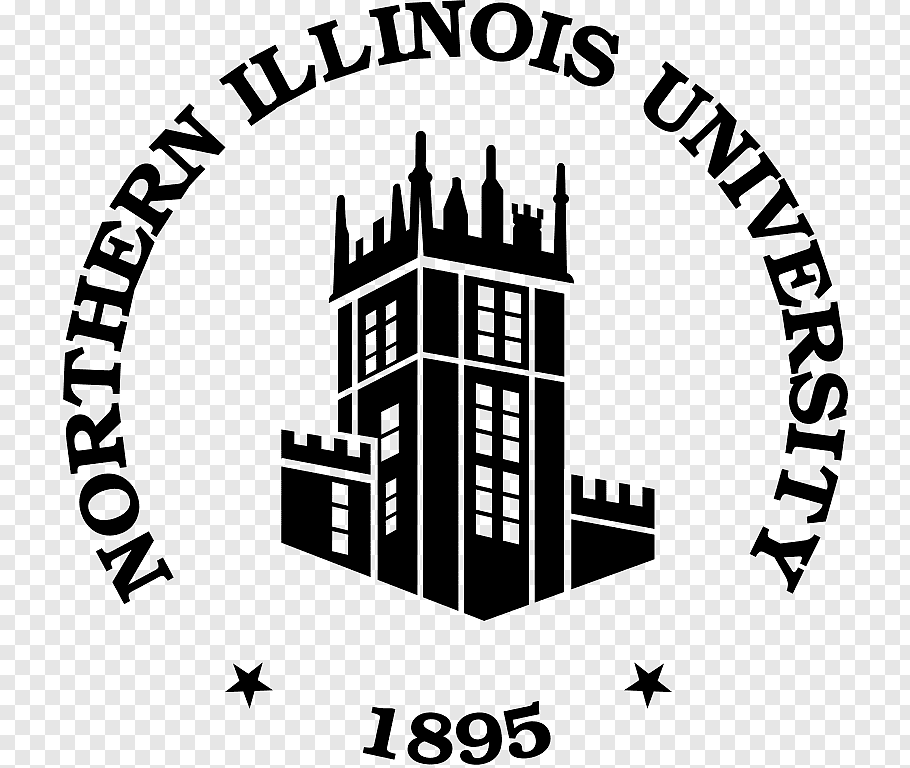 Northern Illinois University cutout PNG & clipart images.