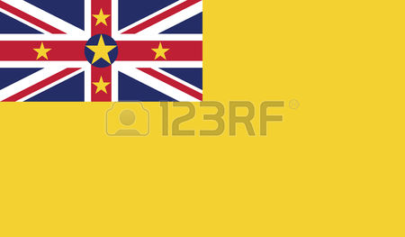623 Niue Stock Vector Illustration And Royalty Free Niue Clipart.