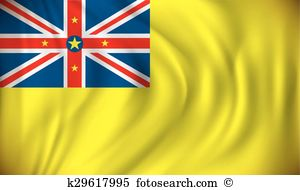Niue Clip Art and Illustration. 163 niue clipart vector EPS images.