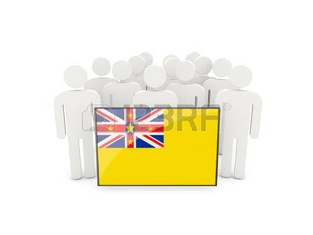 Niue Stock Vector Illustration And Royalty Free Niue Clipart.