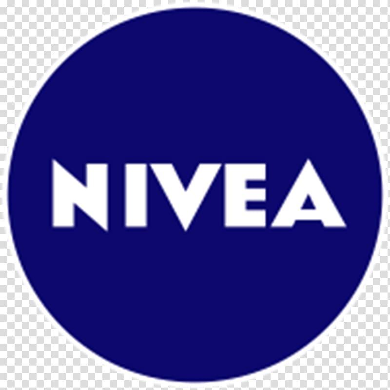Logo Brand Nivea JPEG Product, yonex logo transparent.