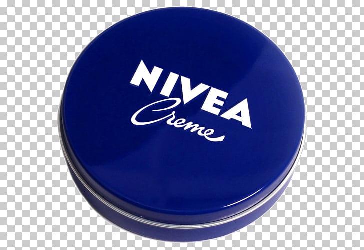 NIVEA Creme Lotion Cream Moisturizer, moisturizer cream PNG.