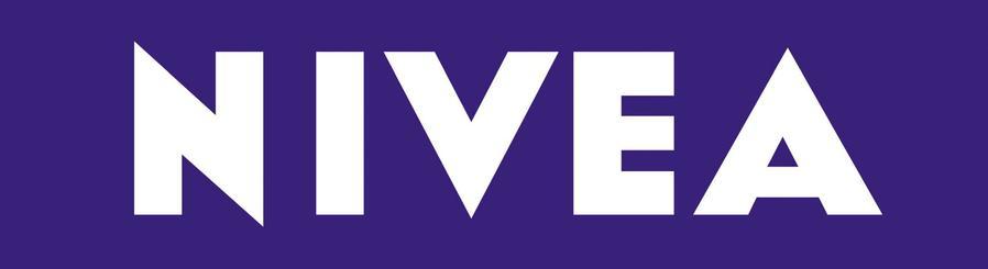 Download nivea clipart Logo Line Font.