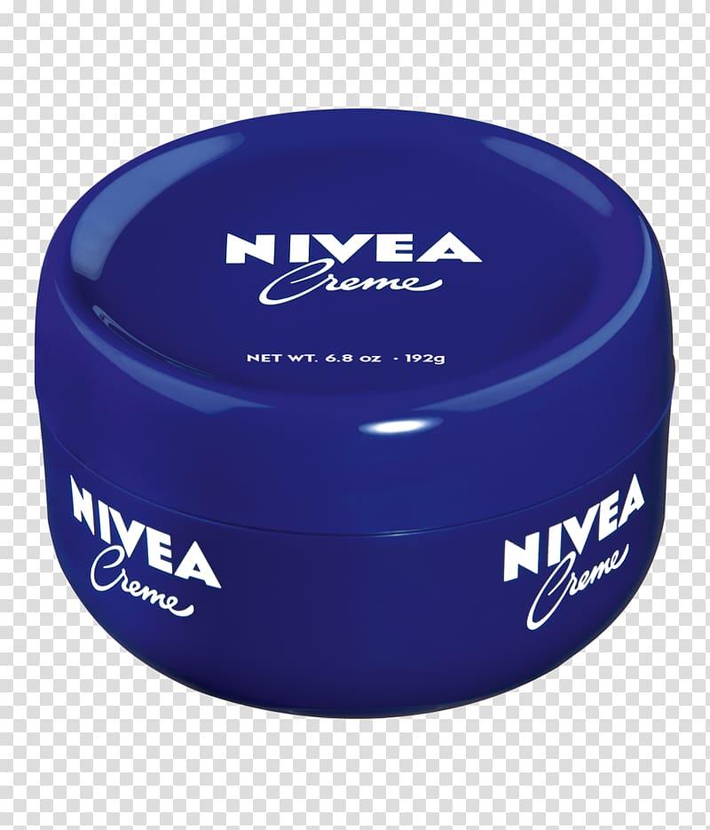 Lotion NIVEA Soft Moisturizing Cream NIVEA Soft Moisturizing.