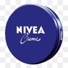 Nivea Creme PNG and Nivea Creme Transparent Clipart Free.