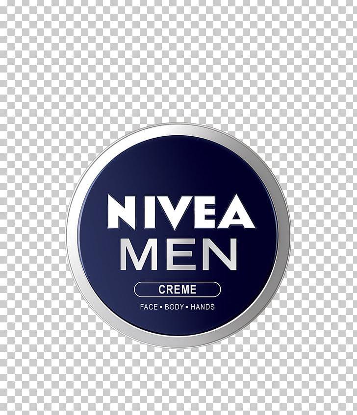 NIVEA Men Creme Font Text Logo PNG, Clipart, Body, Brand.