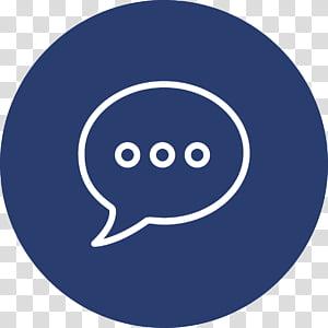 People Logo, Organization, Disability, Education , Nivea.