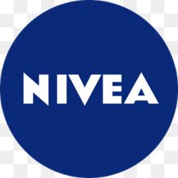 Nivea Logo PNG and Nivea Logo Transparent Clipart Free Download..