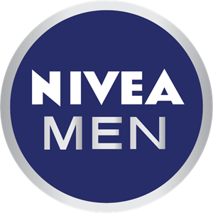 Nivea Logo Vectors Free Download.