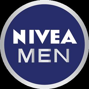 Nivea Logo Vectors Free Download.