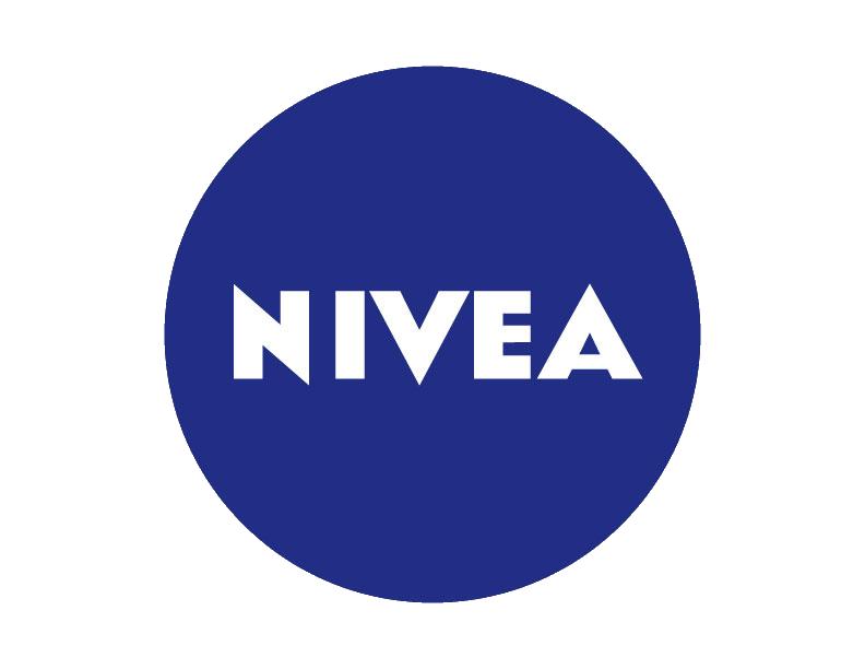 File:Nivea Logo.png.