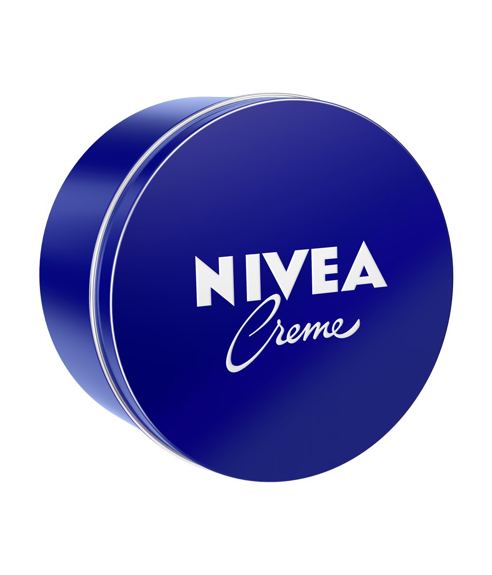 NIVEA Creme 400ml.