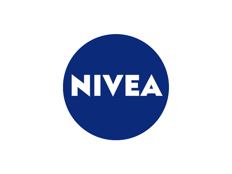 Nivea logo clipart images gallery for free download.