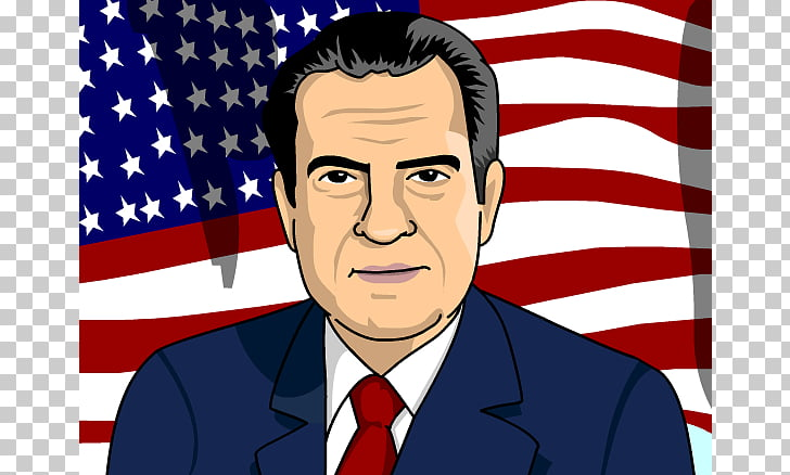 44 richard Nixon PNG cliparts for free download.