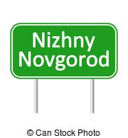 Nizhny novgorod Clipart Vector and Illustration. 6 Nizhny novgorod.