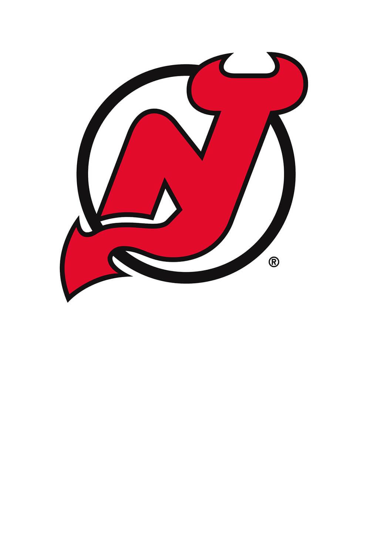 New jersey devils Logos.