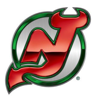 NJDevils #nhl #hockey.