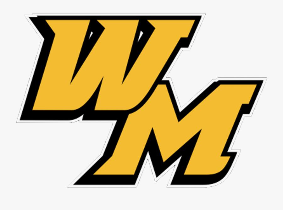 West Milford Nj Logo , Free Transparent Clipart.
