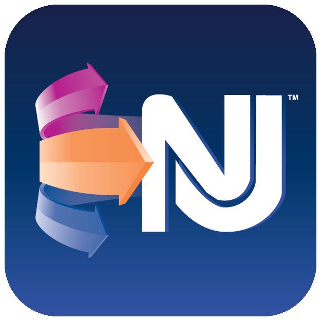 New Jersey Transit.