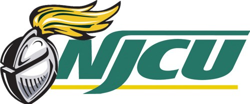 NJCU TO DONATE GATE RECEIPTS FROM NOVEMBER 20 HOME OPENER TO.
