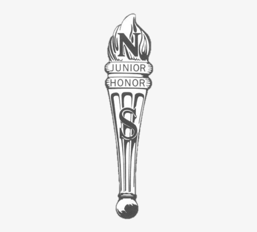 Njhs Logo.