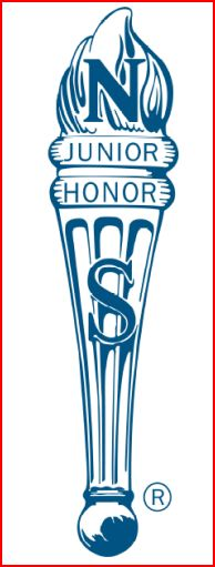 National Junior Honor Society / About NJHS.
