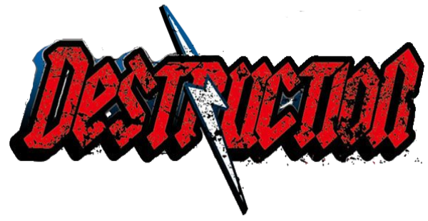 NJPW Destruction Review.