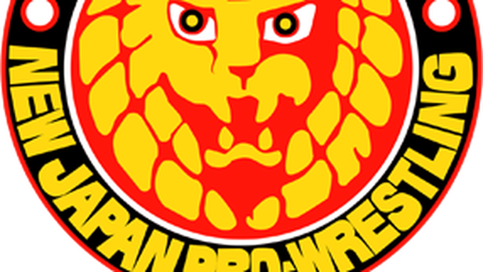 NJPW Changing Talent Contracts To Multi.