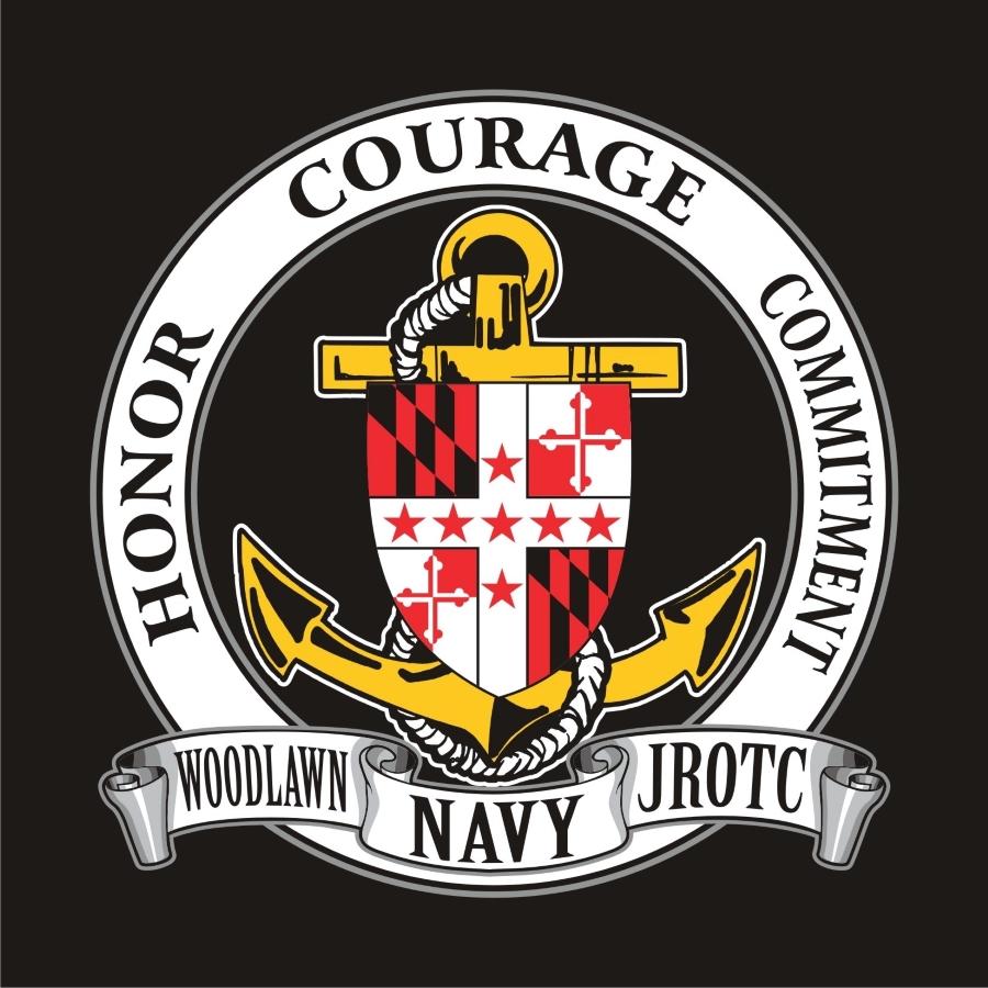 Naval Science.