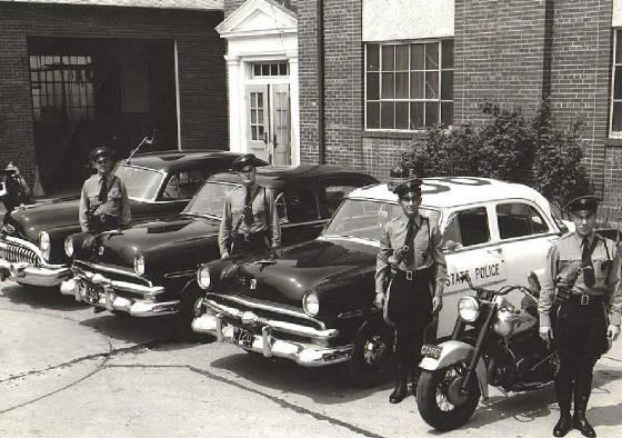 Njsp Clipart Car.