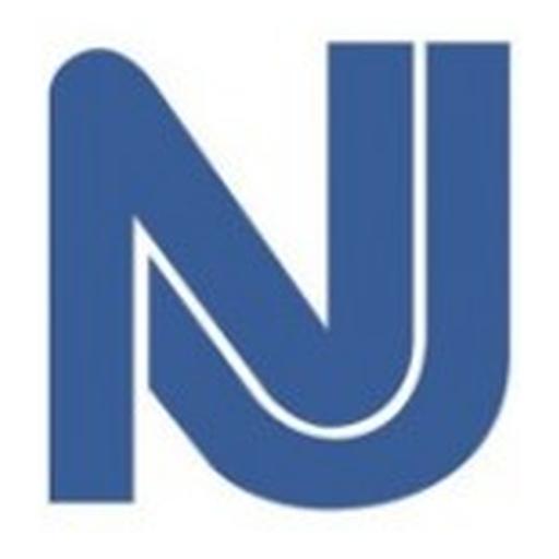 App Insights: NJ Transit MyBus.