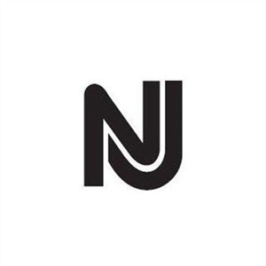 NJ TRANSIT looking to upgrade fare payment systems.