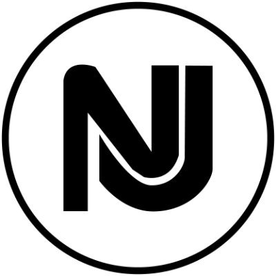 NJ TRANSIT (@NJTRANSIT).