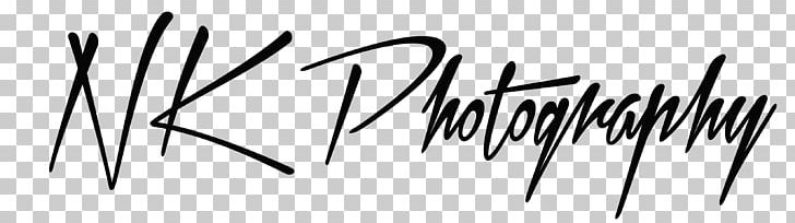 Logo Photography Black And White PNG, Clipart, Angle, Art.