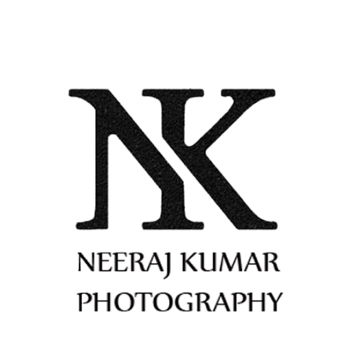 Nk Photography Android App.