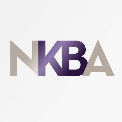 The NKBA on Twitter: \