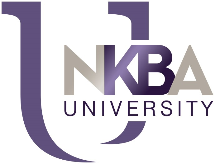 NKBA debuts new logos and visual brand at KBIS.