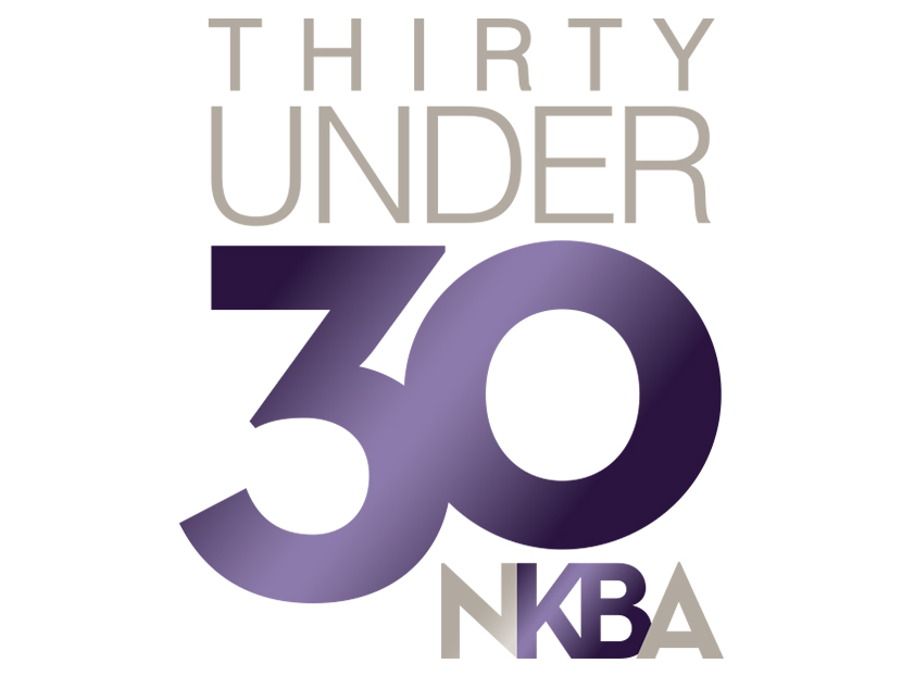 NKBA Accepting Nominations for Thirty Under 30 Class of 2020.