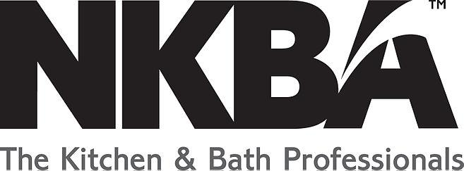 NKBA Announces Houston Community College as Supported.