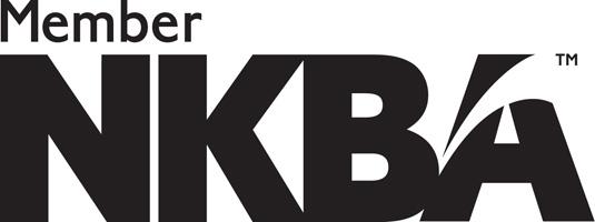 NKBAl.