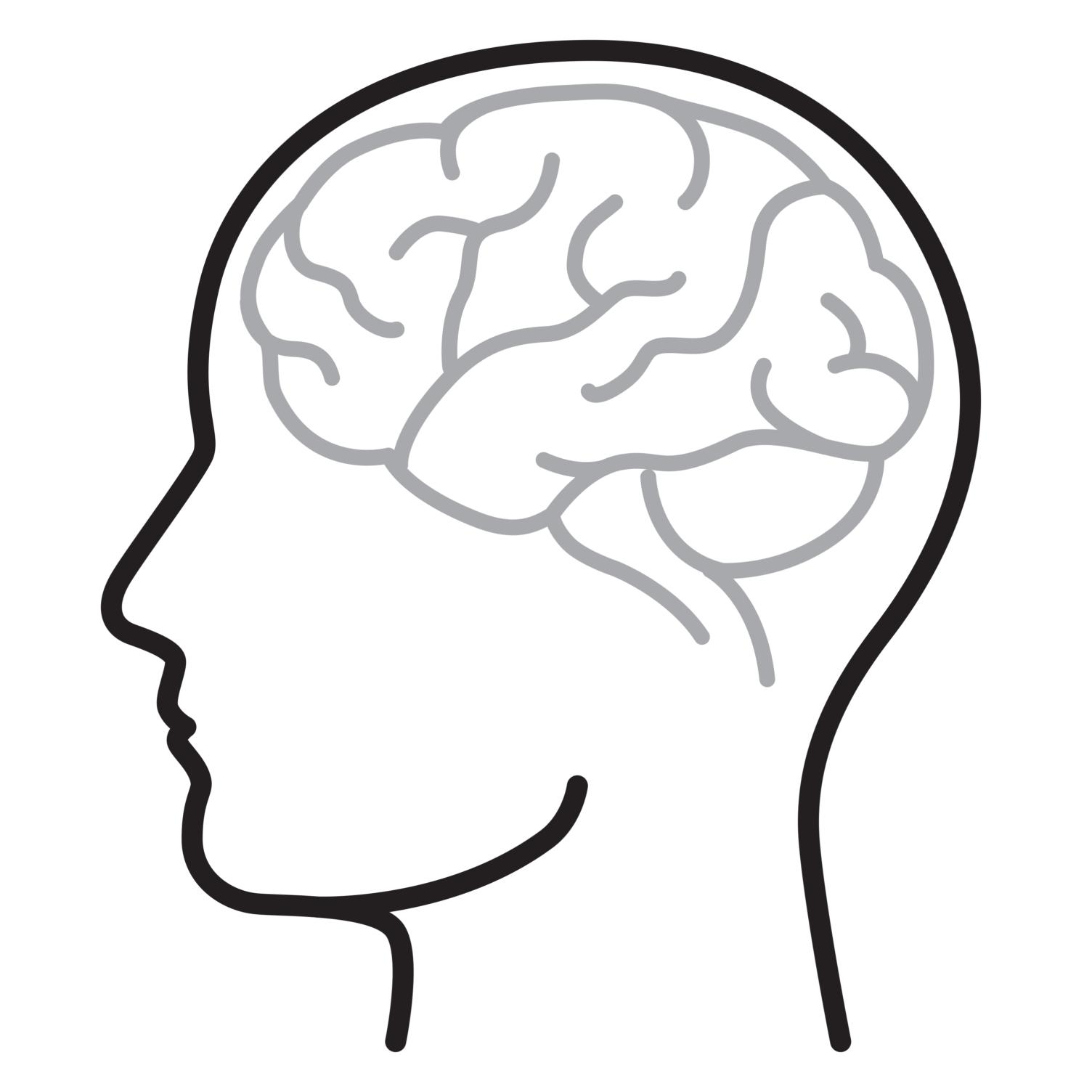 brain drawings clip art 20 free Cliparts.
