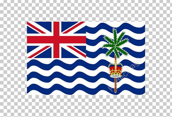 Chagos Archipelago British Overseas Territories Naval.