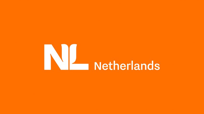 Netherlands replaces \