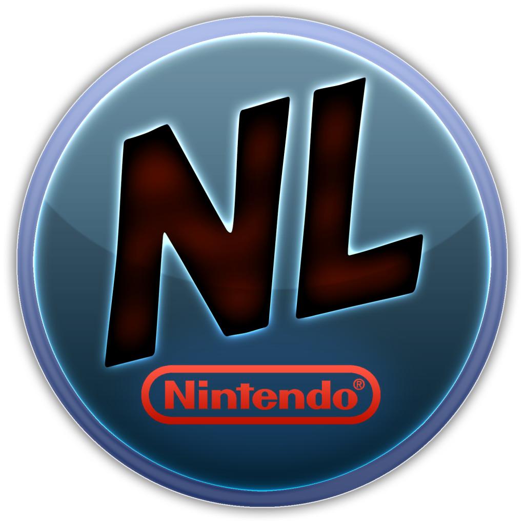 MijnTshirt.nl Logo.
