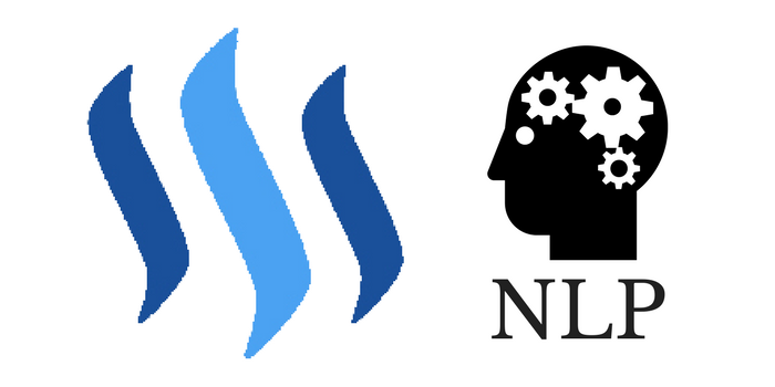 The Programming Language of our Mind : NLP / Pt1.