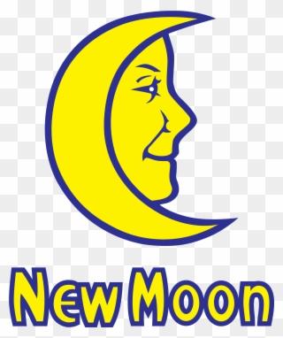 Logo Nm.