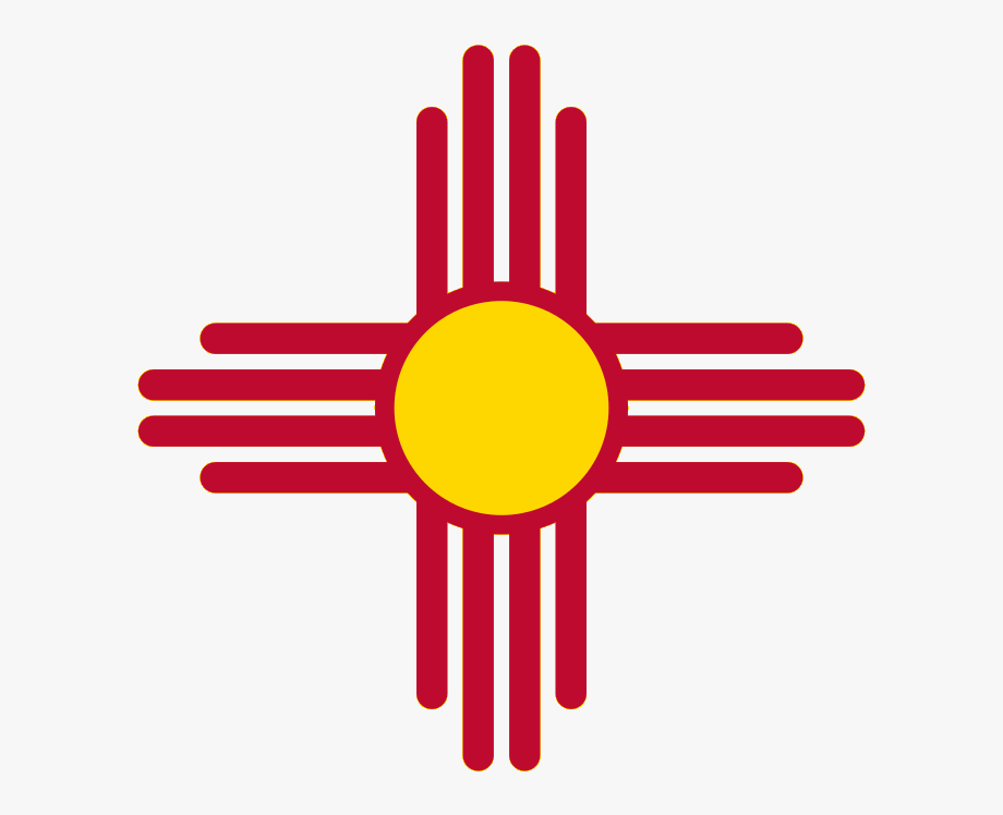 Albuquerque New Mexico Logo , Transparent Cartoon, Free.