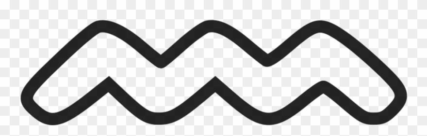 Nm Logo Sq.